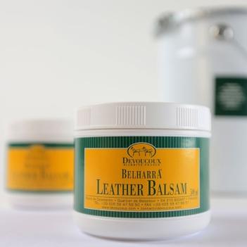 graisse-belharra-leather-balsam-50ml-485970ceaee6829d92e33e206fd6cd4b.jpg